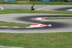 3. SM Lauf E10TC 2009 Lostallo