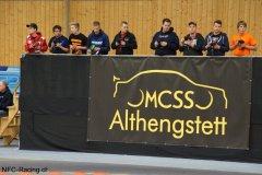 LRP-MCSS-Open 2013