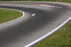 WM V8TR 2009 Lostallo